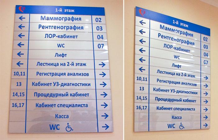 Областная больница город благовещенск амурская область